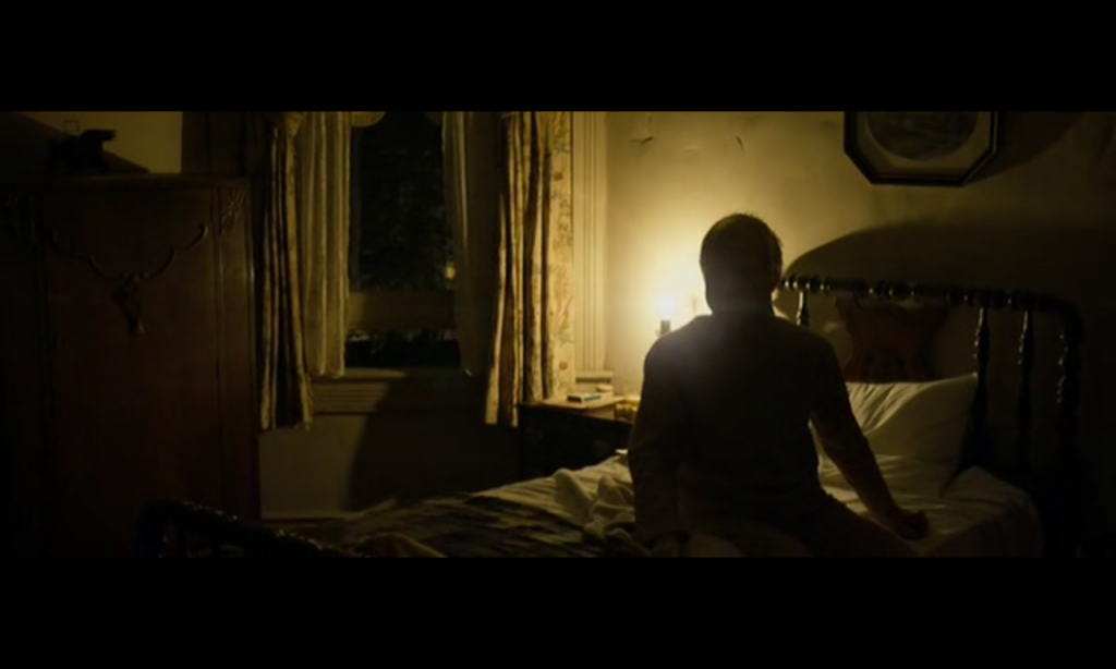 The Curious Case of Benjamin Button (2008)  -  Senior D.I. Colorist Jan Yarbrough Arriflex 435, 35 mm (Kodak Vision2 50D 5201, Vision3 500T 5219) Sony CineAlta F23, Thomson VIPER FilmStream Camera; 4:4:4 1080p log