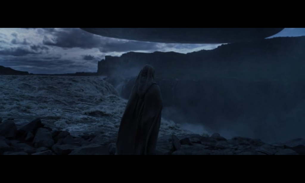 Prometheus - Stephen Nakamura Digital Intermediate Colorist Red Epic Redcode RAW (5K) (dual-strip 3-D) source format